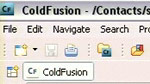 Flex 4 for Coldfusion Developers - (Part 3)