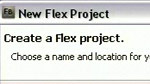 Flex 4 for Coldfusion Developers - (Part 4)