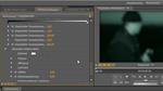 GPU-beschleunigte Effekte in Premiere Pro CS5