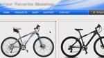 Das neue Grafikaustauschformat FXG
