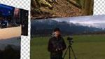 Les outils caméra