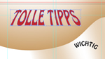 Text in Pfade wandeln in Illustrator