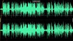 Erste Schritte: Soundbooth im Überblick