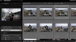 Adobe Lightroom 3: Camera to Email FAST!