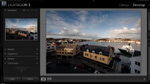 Adobe Lightroom 3: Using an Old Tool and a New One to Improve an Image