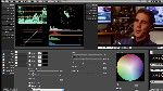 Color Finesse Workflow: Secondary Grading