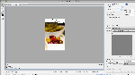 Part 04 - Creating and Importing Images