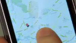 Input for Mobile Devices: GeoLocation/Google Maps