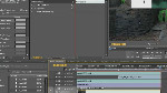 CS5.5 Roadshow: Premiere Pro's 64-bit Editing and Grading Power 