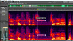 Introduction to Noise Reduction in Audition CS5.5