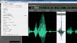 PR CS5.5:Adobe Audition CS5.5との連携