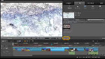 Applying and modifying video effects