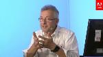 Présentation d'experts : Stabilisation des vidéos relflex et gestion de la profondeur de champ