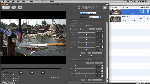 MacAdobe Premiere ProCineform Neo3D