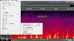 Advanced Noise Reduction in Audition CS5.5