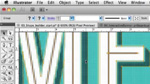 Create Sharp Web Graphics With Adobe Illustrator CS5