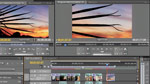 DSLR Video Editing for Photographers - Pt. 2