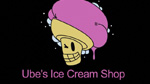 Episode 4: Ube's Icecream Shop
