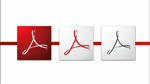 Differences Between Adobe Reader, Acrobat and Acrobat.com
