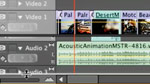 DSLR Video Editing for Photographers - Pt. 3