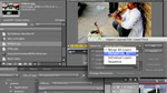 DSLR Video Editing for Photographers - Pt. 4 