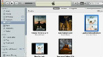 Advanced PDF Slideshow Enhancements to Photoshop Exported Documents