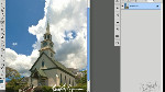Smart Object 32 Bit HDR Editing Techniques
