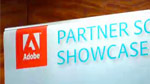 Highlights of the Adobe Partner Community Day - August 24th, 2010