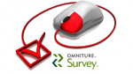 What is Survey