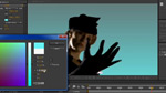 Adobe After Effects CS5: Colors, Channels, and Color Bit Depth