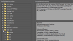 bersicht der Formate in Premiere Pro CS5