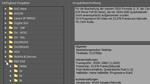 Übersicht der Formate in Premiere Pro CS5