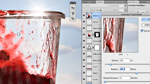 Feintuning von Farbe und Kontrast in Photoshop CS5