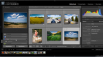 Warum sich Photoshop Elements-Nutzer Lightroom ansehen sollten 