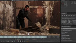 Adobe After Effects CS5: Frame Rates