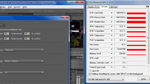 Export und Rendering-Performance in Premiere Pro CS5
