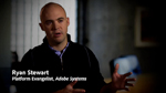 ROI of mobile and multiscreen apps: Adobe AIR