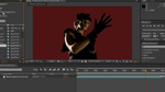 Adobe After Effects CS5: Supported Import Formats and Codecs