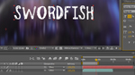 Text-und Hintergrundanimation in After Effects CS5
