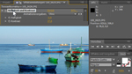 Spezielle Farbkorrekturen in After Effects CS5
