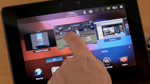 Flash Platform Powers Rich Content on the BlackBerry PlayBook