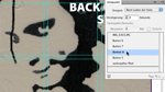 Abfolgen von Animationen in InDesign CS5