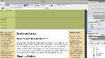 Verbesserte HTML5-Funktionalitäten in CS5.5