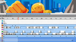 Flash Professional CS5.5の新機能
