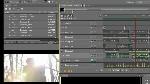 Die wichtigsten Neuerungen in Adobe Audition CS5.5