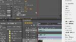 Performances accrues avec le moteur de lecture Mercury d'Adobe Premiere Pro CS5.5