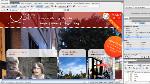 Neuerungen in CS 5.5 Web Premium