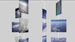 S3D-Szenen erstellen