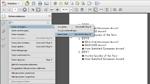 PDF aus der Zwischenablage in Acrobat X erzeugen