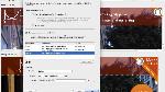 Dreamweaver CS5.5 - Entwicklung für mehrere Bildschirmgrößen